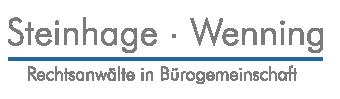 Steinhage-Wenning.de